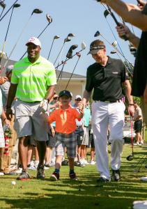 GolfTournamentWalk2