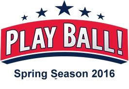 play-ball-spring